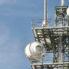 450 MHz – die ideale Frequenz für die Energiebranche