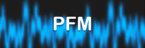 PFM Professionelles Frequenzmanagement Wangen CC