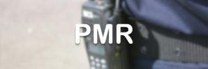 PMR Betriebsfunk Wangen CC