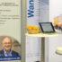Die PMRExpo 2020 findet nur als virtuelle Messe statt